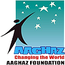 Aagaz Foundation